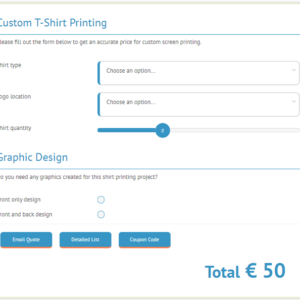 woocommerce wordpress calculator 2