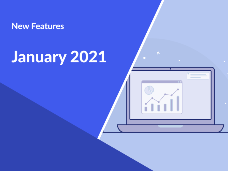 New-Features--Jan-2021