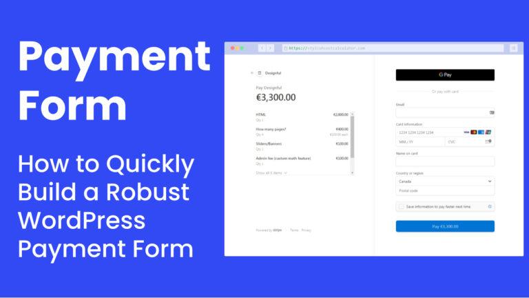 wordpress-payment-form-tutorial